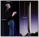Steve Jobs: May he live in peace
