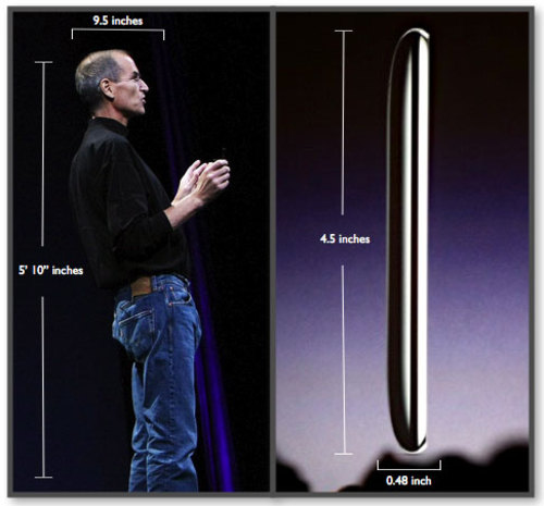steve_jobs_too_thinjpg2