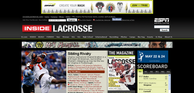 Inside Lacrosse - Home_1242917766445