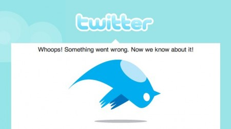 twitter039s-strategy-leaked-could-they-crowdsource-their-strategy-20_dead-twitter-bird