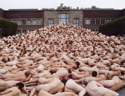 spencer_tunick_naked_photo_mexico_city