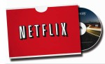 Ted Sarandos, Chief Content Officer, Netflix, on Blockbuster, movies and the future: Part 1