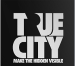 Nike Just Does It Again: New Local/Social 'True City' AR App