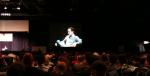 Evan Williams Twitter keynote at SXSW: The Art of Good Business