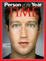 2011: Facebook puts all brands on notice