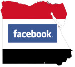 Exactly what role did social media play in the Egyptian revolution?