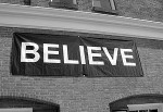 Top ten beliefs for the future of business, branding, and advertising