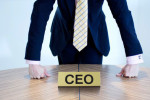 Top ten ways CEO's must change to lead in the social business marketplace