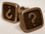 Top ten questions companies must answer to succeed in social business