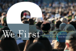 Free downloadable We First Manifesto