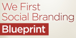 Why you need a social branding blueprint