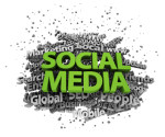 Top ten milestones for social media success
