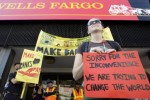 2012 Prediction: The Year of Customer Activism