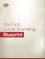 What's the real value of the We First Social Branding Seminar?