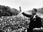 Honoring Martin Luther King Jr.: Using social media to realize his vision of economic equality