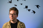Biz Stone on the powerful role of social media in business and social change