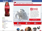 Learning and insights from Coca-Cola's 'Arctic Home'