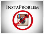 Why Facebook and Instagram have a lesser margin for error with users than ever