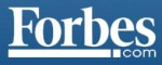 How P&G Is Leveraging The Winter Olympics To Build Its Customer Community