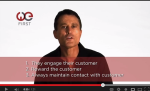3 Steps for Building Self-Sustaining Customer Communities