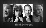 What Steve Jobs Knew About the Importance of Values to Your Company