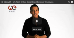 Empowering Employees With Social Storytelling is Key to Company Growth