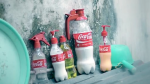 How Coca-Cola Brings New Life Into Its Bottles And Brand
