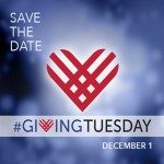 We-first-giving-tuesday