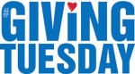 #GivingTuesday: Why and How Your Brand Should Get Involved