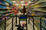Why Purpose Matters from the C-suite to the Shopping Aisle